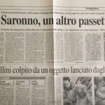 Saronno Calcio