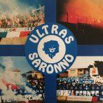 Ultras Saronno